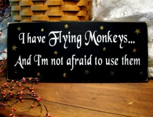 ave_flying_monkeys_wizard_of_oz_witch_sign_wood_730a1a05
