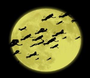 oz-flying-monkeys1